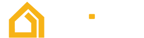 Brixel-Logo