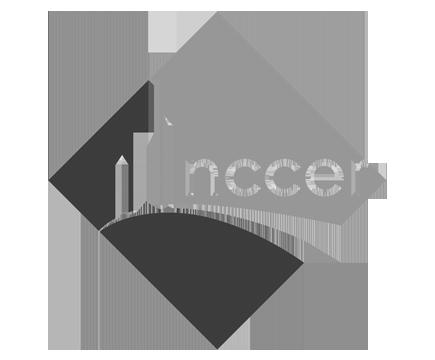 Client-Logo-001